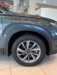 Hyundai Santa Fe, 2019 год, 2 654 000 руб.