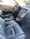Lexus RX350, 2006 год, 810 000 руб.