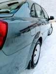 Daewoo Gentra, 2013 год, 220 000 руб.