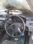 Honda CR-V, 1997 год, 200 000 руб.