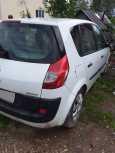 Renault Scenic, 2007 год, 150 000 руб.
