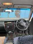 Toyota Comfort, 2003 год, 280 000 руб.