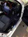 Toyota Mark X, 2005 год, 265 000 руб.