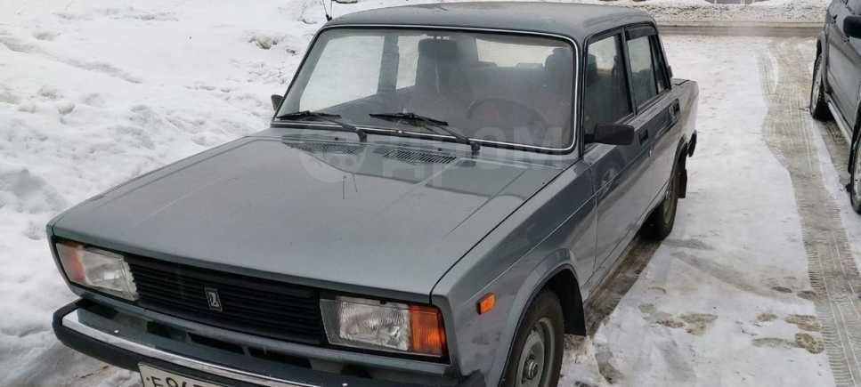 Лада 2105, 2010 год, 110 000 руб.