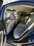 Lexus IS250, 2006 год, 850 000 руб.