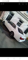 Toyota Crown, 2002 год, 550 000 руб.