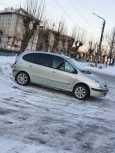 Renault Scenic, 2002 год, 160 000 руб.