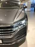 Volkswagen Touareg, 2019 год, 5 378 000 руб.