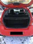 Toyota Yaris, 2008 год, 396 000 руб.