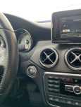 Mercedes-Benz GLA-Class, 2015 год, 1 530 000 руб.