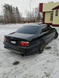 Toyota Chaser, 2000 год, 699 000 руб.