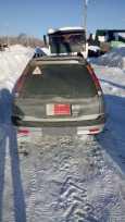 Toyota Sprinter Carib, 1998 год, 250 000 руб.