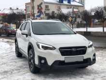 Ростов-на-Дону XV 2017