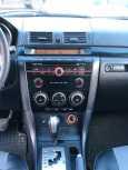 Mazda Mazda3, 2008 год, 345 000 руб.