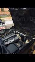BMW 5-Series, 1994 год, 300 000 руб.