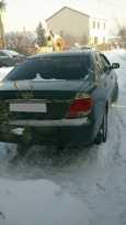 Toyota Camry, 2005 год, 489 000 руб.