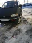 Nissan Vanette Serena, 1991 год, 195 000 руб.