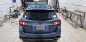 Subaru Levorg, 2014 год, 930 000 руб.