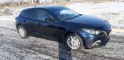 Mazda Mazda3, 2013 год, 790 000 руб.