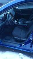 Mazda Mazda3, 2010 год, 410 000 руб.