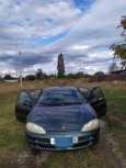 Dodge Intrepid, 2000 год, 210 000 руб.