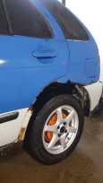 Nissan Lucino, 1997 год, 80 000 руб.