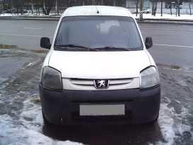 Москва Partner 2006