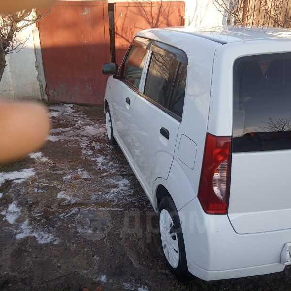 Suzuki Alto, 2009 год, 180 000 руб.