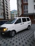 Toyota Town Ace, 2002 год, 285 000 руб.