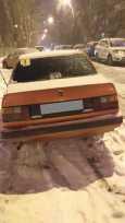 Volvo 460, 1992 год, 27 000 руб.