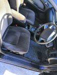 Nissan Cefiro, 1995 год, 200 000 руб.