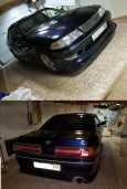Toyota Mark II, 1997 год, 360 000 руб.
