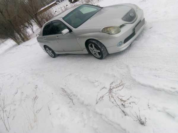 Toyota Verossa, 2002 год, 444 444 руб.