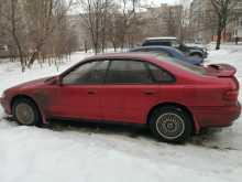 Каменск-Шахтинский Ascot Innova 1992