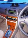 Toyota Premio, 2006 год, 450 000 руб.