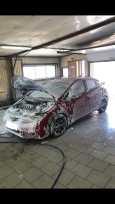 Honda Civic, 2012 год, 615 000 руб.