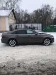 Audi A6, 2013 год, 835 000 руб.