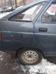 Лада 2112, 2001 год, 70 000 руб.