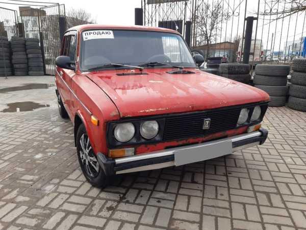 Лада 2103, 1977 год, 23 000 руб.