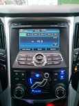 Hyundai Sonata, 2011 год, 560 000 руб.