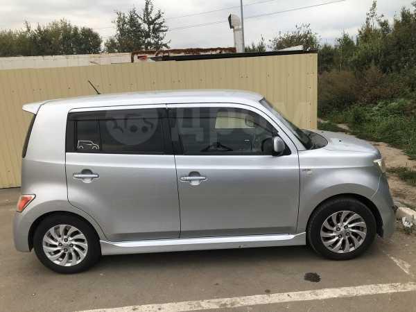 Toyota bB, 2006 год, 350 000 руб.