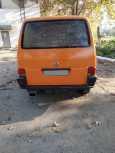 Volkswagen Transporter, 1992 год, 300 000 руб.