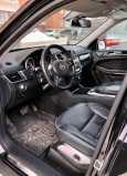 Mercedes-Benz GL-Class, 2013 год, 1 900 000 руб.