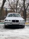 BMW 3-Series, 2003 год, 275 000 руб.