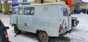 УАЗ Буханка, 1995 год, 75 000 руб.