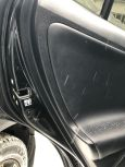 Toyota RAV4, 2013 год, 985 000 руб.