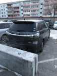 Toyota Wish, 2012 год, 860 000 руб.