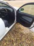 Nissan Wingroad, 2001 год, 145 000 руб.