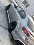 Subaru Legacy B4, 2011 год, 925 000 руб.