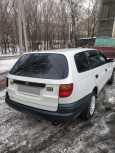 Toyota Caldina, 1997 год, 195 000 руб.